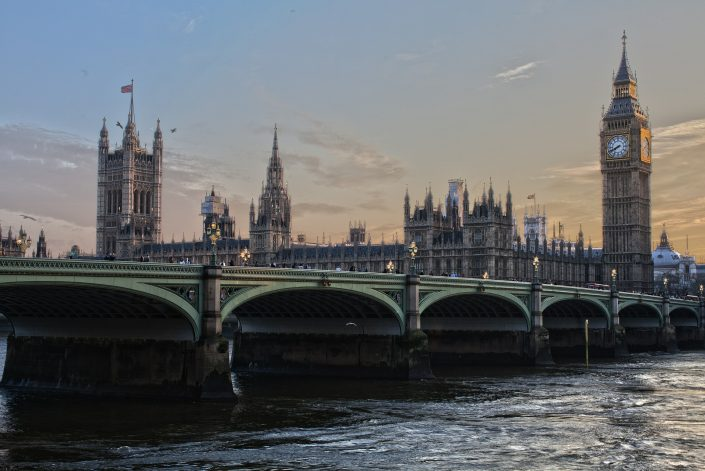 mental health first aid parliament